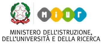 Ministero Istruzione Univerità Ricerca