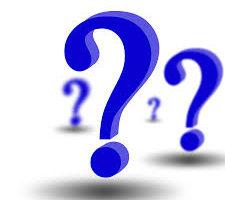 Sterilita inspiegata : cosa significa