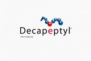 Decapeptyl
