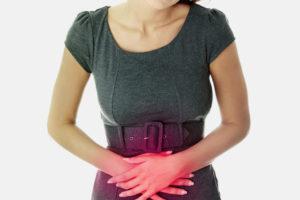 Endometriosi chirurgia o fecondazione assistita