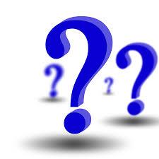 Sterilità inspiegata : cosa significa
