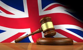 Stop fecondazione gratuita in Inghilterra