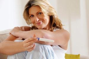 Prima della ICSI : 11 cose da provare prima della fecondazione assistita