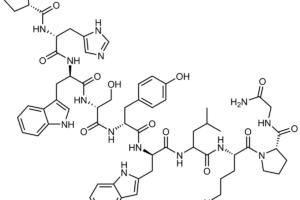 Fertipeptil