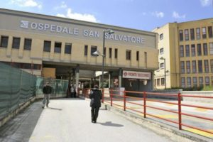 Fecondazione assistita in Abruzzo fino a 46 anni
