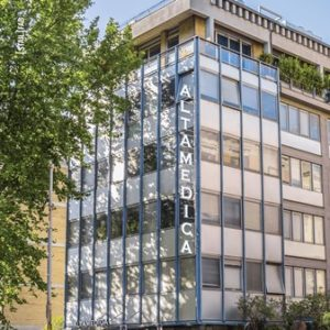 ALTAMEDICA Roma Centro di fecondazione assistita